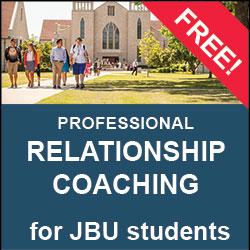Free Professional  Relationship Coaching