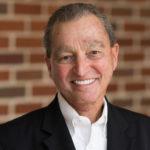 Gary J. Oliver, Ph.D.