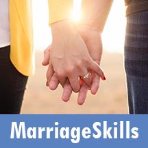 MarriageSkills - May 18, 2019