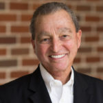 Gary J. Oliver, ThM, PhD